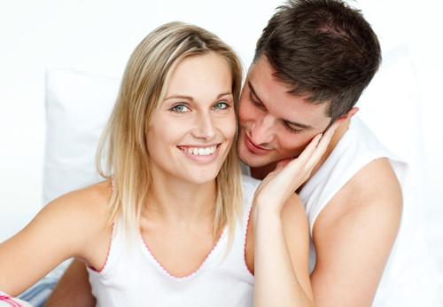 女人调教好老公的3个最佳时机,剌激性爱尝鲜