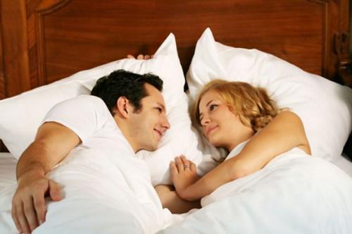 夫妻间最易发生裂痕的3时期,治疗早泄