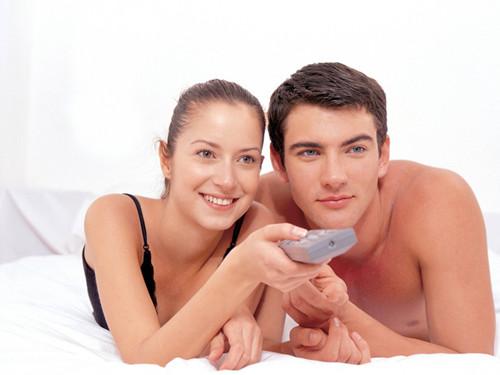3种避孕法_哪种最伤身,性爱前戏