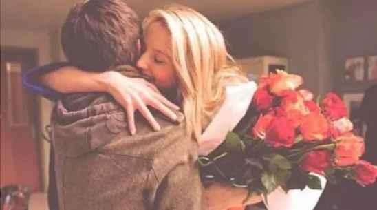 恋爱中的技巧 八大技巧让爱情甜甜蜜蜜,技巧