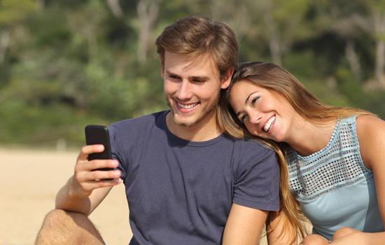 在女朋友面前怎么成熟点 10点表现证明你的成熟,华为百草园男女关系
