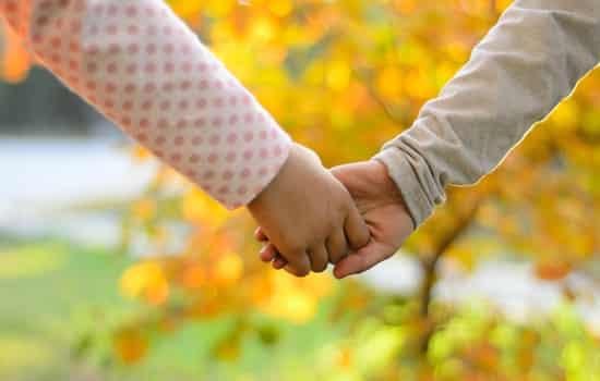 和男生谈恋爱技巧 恋爱中的女人必须经验,谈恋爱