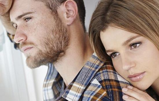 男朋友伤心了怎么安慰 暖心鼓励话语推荐,勃起障碍壮阳最快