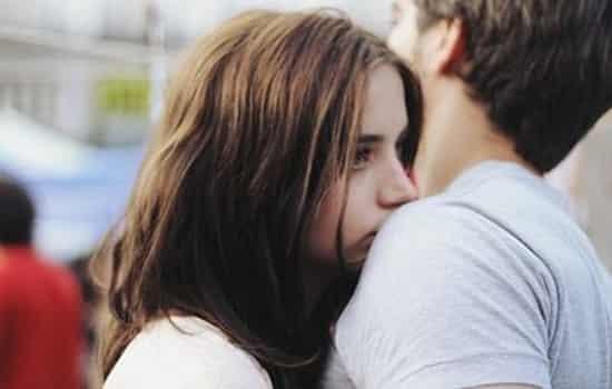 男人不会谈恋爱怎么办 恋爱中的男人注意这6点,谈恋爱