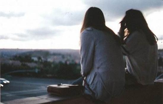 异地恋女朋友心情不好怎么安慰 异地恋安抚技巧推荐,技巧