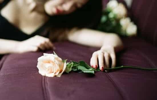 为什么每次恋爱都很短 是这三种负面体质惹的祸,恋爱