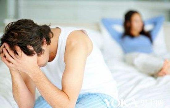 男朋友自卑要分手 教你如何守护住你们的感情,表白应该怎么说