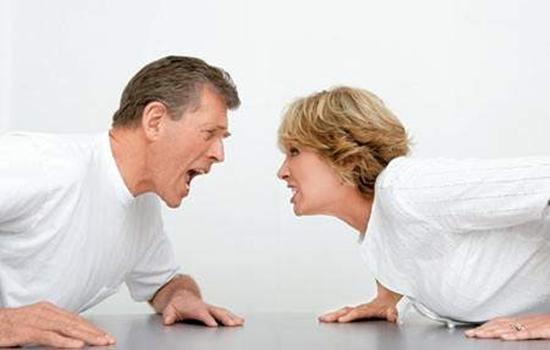 男朋友吵架从来都不让我怎么办 教你如何正确处理,大学生恋爱心理分析1500字