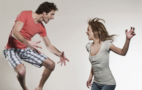 女朋友小心眼太难相处怎么办 教你5种相处技巧,技巧