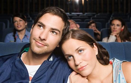 大学生恋爱应该注意什么问题 五招教你正确看待爱情,恋爱