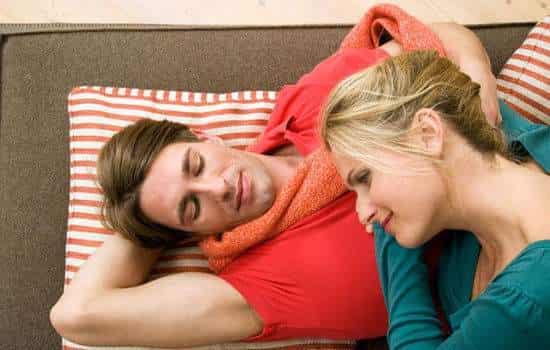 谈恋爱太累怎么办 教你这5招缓解恋爱疲劳,恋爱