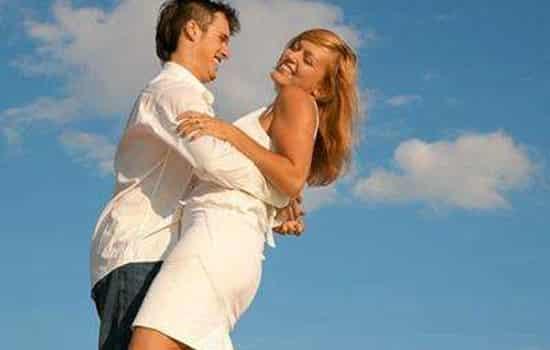 追一个女生最重要的是什么 就是满足她的需求感,初中生表白
