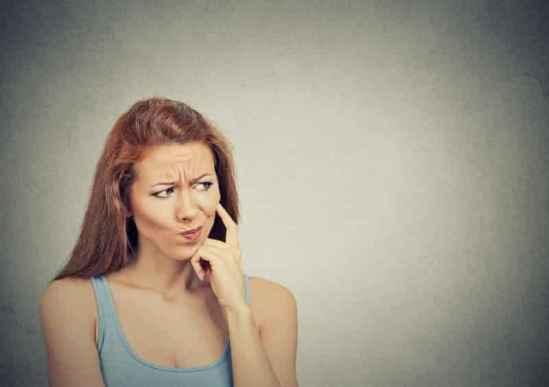怎么吸引女生的注意力 教你有效吸引女生的5个方法,单亲的男孩的恋爱心理分析