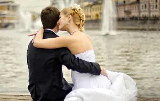 男人恋爱中掌握主动权 这5招一定要用到,恋爱心理手抄报