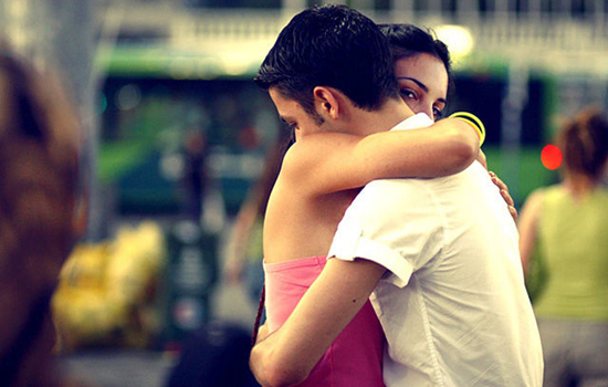 女朋友伤心了怎么办 成熟男友会教你这几招,性健康