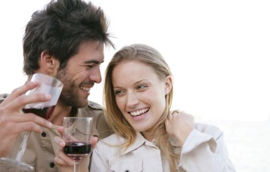 大学如何文明恋爱 七招教你正确对待恋爱,恋爱