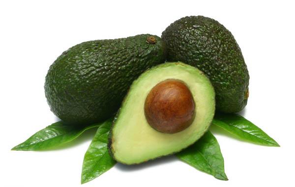 吃哪些水果有助提高性能力?