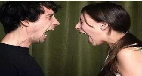好老公的标准 好老公应该要这样,想谈恋爱