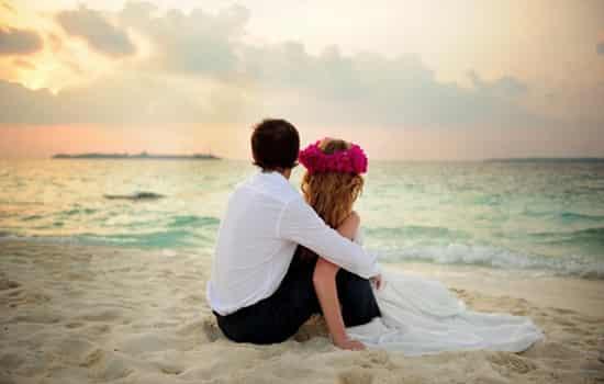 谈恋爱该说些什么 学会从这7个方面找话聊,谈恋爱