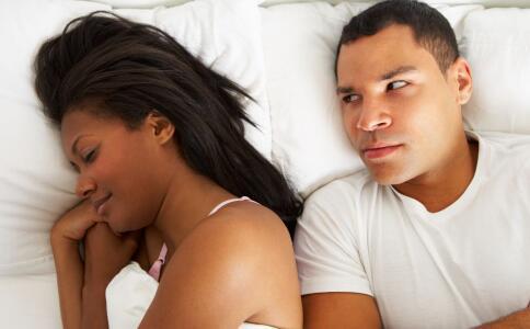 女人在床上应该具备的五个性礼仪