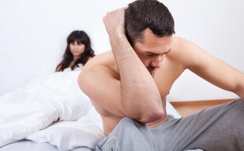 五种对女性最好的避孕方式