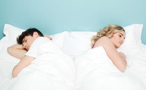 能够提高性能力的床上健身方式